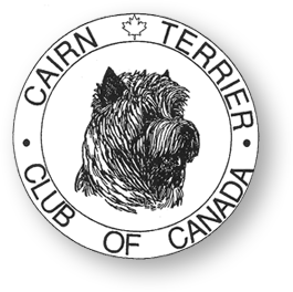 Cairn Terrier Club of Canada